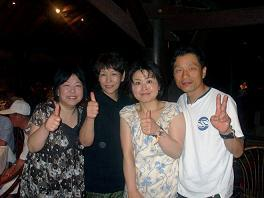 m_2008_0612 ラスカル加工.JPG