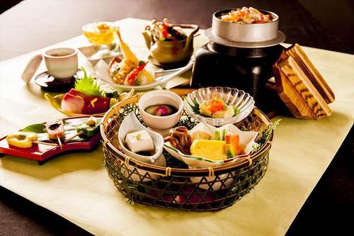 oshinagaki_lunch (1).jpg